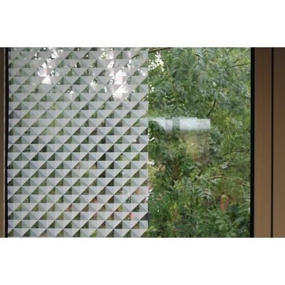Folie til vinduer bauhaus
